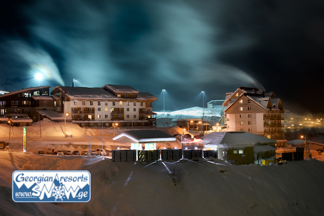 gudauri-ski-resort 023.jpg